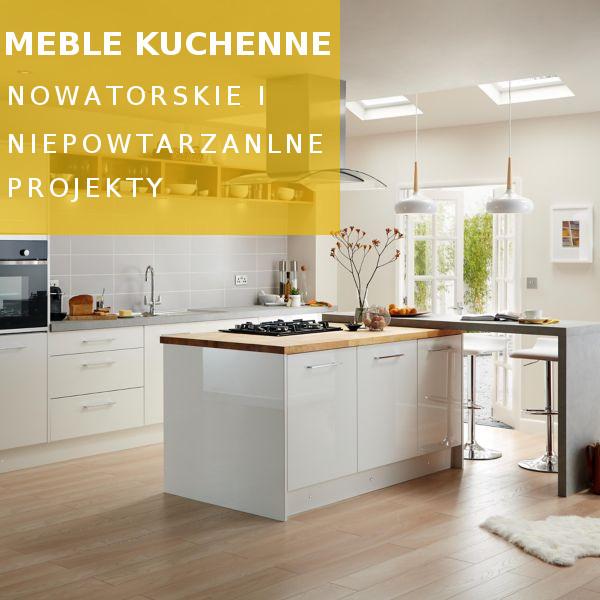 Drewmax Producent Mebli Krakow