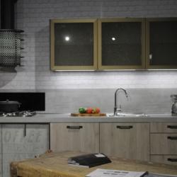 kitchen-1690432_1280
