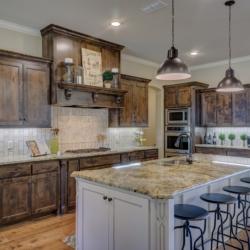 kitchen-2046721_1280