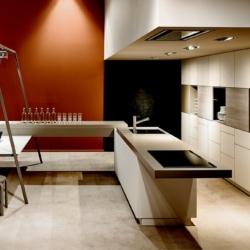kitchen-2132611_1280